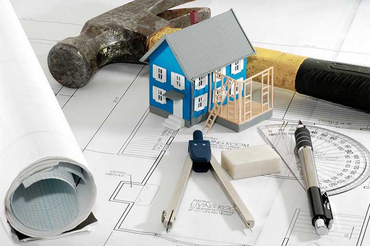 home-remodeling-contractor-still-life